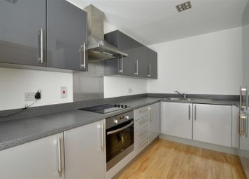 Thumbnail 3 bed terraced house to rent in Evergreen Drive, West Drayton