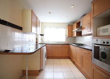 Thumbnail 4 bed terraced house to rent in Heston Road, Heston