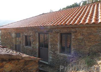Thumbnail 1 bed country house for sale in Relvas, Cepos E Teixeira, Arganil, Coimbra, Central Portugal
