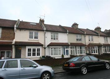 Thumbnail 2 bed property for sale in Seaford Road, Hove