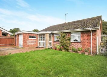 Thumbnail 3 bed bungalow for sale in Common Road, Kensworth, Bedfordshire, England