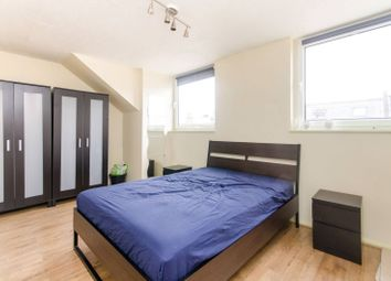 Thumbnail 1 bed flat for sale in Shrubbery Road, Streatham Hill