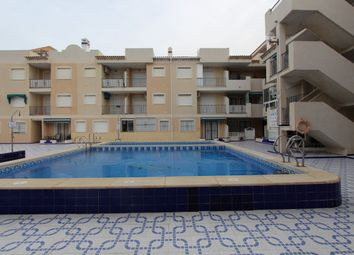 Thumbnail 2 bed apartment for sale in Acequión, Torrevieja, Alicante, Valencia, Spain
