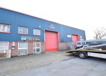 Thumbnail Warehouse to let in Unit 29 Liberty Close, Wimborne