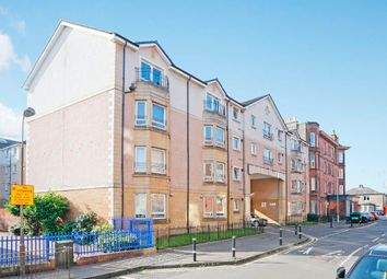 Thumbnail 1 bed flat for sale in 5 (Flat 1) Hermitage Park Lea, Leith Links, Edinburgh