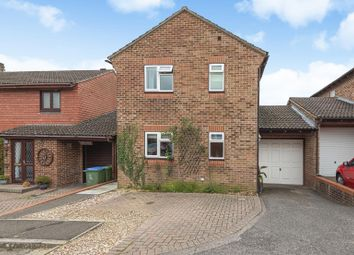 3 bed property for sale in Orchard Way, Pulborough, West Sussex RH20