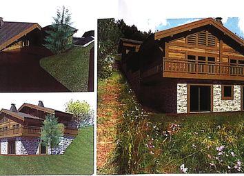 Thumbnail Land for sale in Thones, Thônes, Annecy, Haute-Savoie, Rhône-Alpes, France