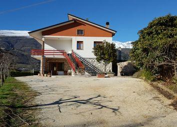 Thumbnail Detached house for sale in Caprino Veronese, Lake Garda, Italy