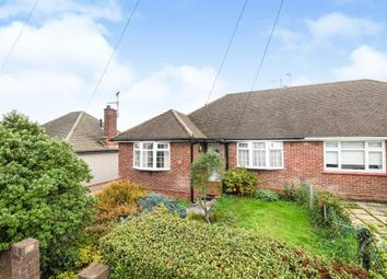 3 bed bungalow for sale in Chelmsford, Essex, . CM2