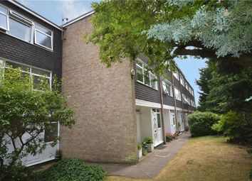 4 bed terraced house for sale in Sunninghill Court, Ascot, Berkshire SL5