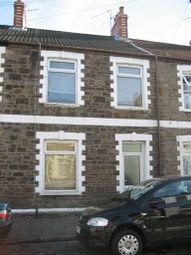 Thumbnail 3 bedroom property to rent in Topaz Street, Roath, Cardiff