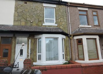 Thumbnail 2 bed terraced house for sale in Hesketh Place, Fleetwood
