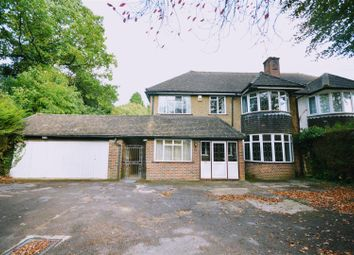 Thumbnail 6 bed detached house to rent in Vernon Walk, Tadworth