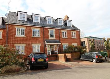 Thumbnail 2 bed flat for sale in Boltro Road, Haywards Heath, West Sussex.