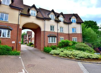 Thumbnail 2 bedroom flat to rent in Windmill Close, Stansted