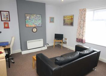 Thumbnail 1 bedroom flat to rent in Bradley Fold Trading Estate, Radcliffe Moor Road, Bradley Fold, Bolton