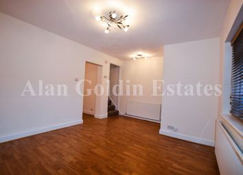 Thumbnail 3 bed property to rent in Asmuns Place, London