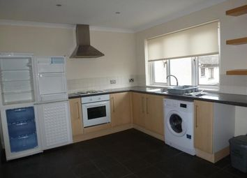 Thumbnail 2 bedroom flat to rent in Whitehall Court, Maybole