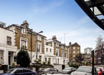 Thumbnail 2 bedroom flat to rent in Greville Road, Maida Vale, London