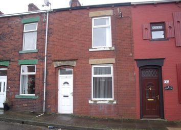 Thumbnail 2 bed terraced house to rent in Walton Street, Accrington