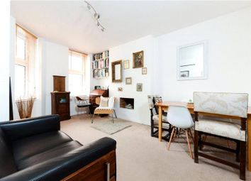 Thumbnail 1 bed flat for sale in Darcy House, London Fields, London