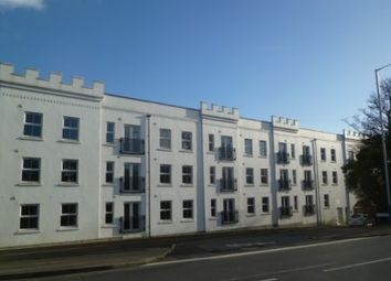 Thumbnail 2 bed flat to rent in Apartment 40 Imperial Court, Douglas, Isle Of Man