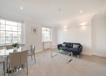 Thumbnail 2 bed flat to rent in Alderney Street, London