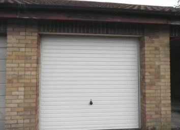Thumbnail Commercial property to let in Aspen Close, Frome, Somerset