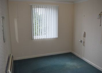 Thumbnail 1 bed flat for sale in Maryville Avenue, Giffnock, Glasgow