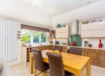 Thumbnail 2 bed flat for sale in Heathfield Road, Acton