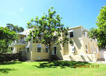 Thumbnail Country house for sale in Stratford Lodge, Two Mill Hill, St. Michael, Barbados