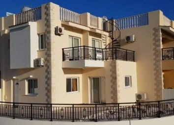 Thumbnail 3 bed town house for sale in Universal, Paphos, Cyprus