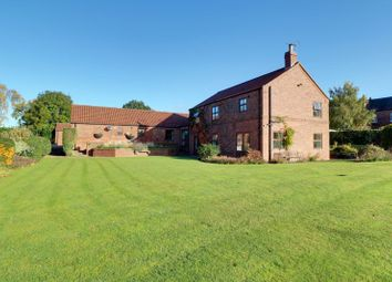 Thumbnail 5 bed property for sale in Beltoft, Doncaster