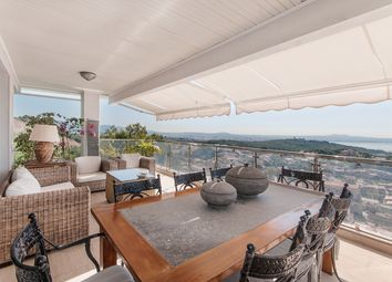 Thumbnail 3 bed apartment for sale in Genova - San Agustin, Mallorca, Balearic Islands