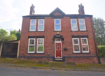 Thumbnail 3 bed detached house for sale in Old Road, Dukinfield