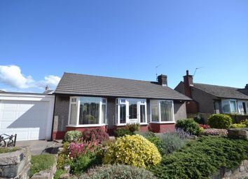 Thumbnail 2 bed bungalow for sale in Reeford Grove, Clitheroe