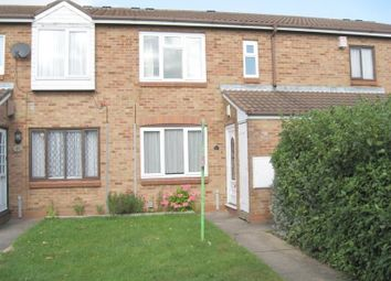 Thumbnail 1 bed flat to rent in Windsor View, Birmingham