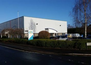 Thumbnail Office to let in Lustleigh Close, Matford Business Park, Marsh Barton Trading Estate, Exeter