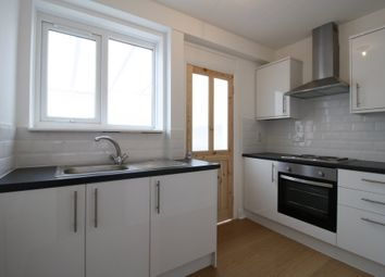 Thumbnail 3 bedroom semi-detached house for sale in Ruskin Road, Grays