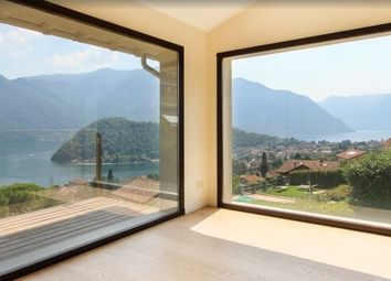 Thumbnail 4 bed villa for sale in Tremezzina, Province Of Como, Lombardy, Italy