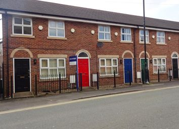 Thumbnail 1 bedroom flat to rent in 4 St. John Street, Atherton, Manchester