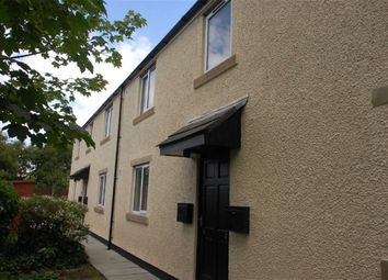Thumbnail 1 bed flat to rent in Old School House, Guide, Blackburn