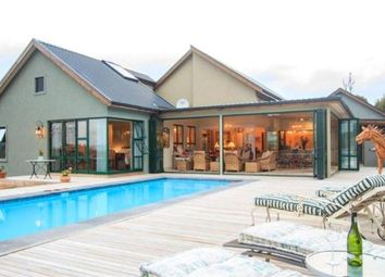 Thumbnail 3 bed property for sale in 4 Estuary Hei, Welbedacht, Knysna, Western Cape, 6570