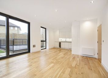 Thumbnail 3 bed flat for sale in Elgin Avenue, Maida Hill, London