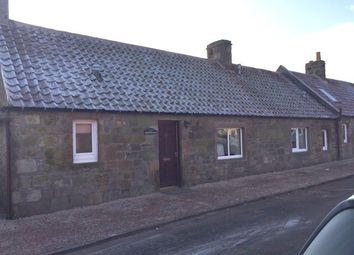 Thumbnail 2 bed cottage to rent in Newtown, Ceres, Cupar