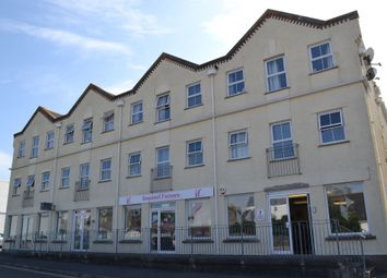 Thumbnail 2 bed flat for sale in Orchard Road, Port Erin, Isle Of Man