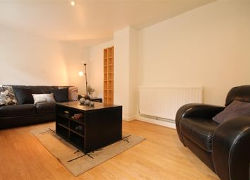 Thumbnail 2 bedroom flat to rent in Audley Road, Gosforth, Newcastle Upon Tyne