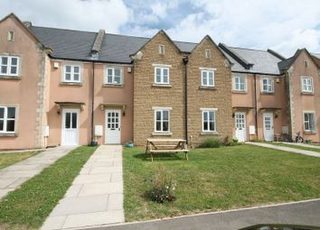 Thumbnail 2 bed terraced house for sale in The Orchards, South Horrington Village, Wells