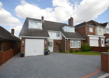 Thumbnail Detached house for sale in The Retreat, Dunstable
