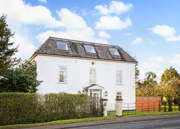 Thumbnail 8 bed detached house for sale in Moreton Valence, Gloucester